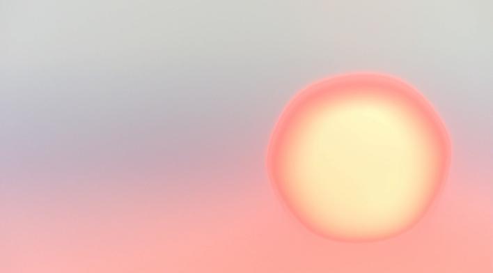 sungreece