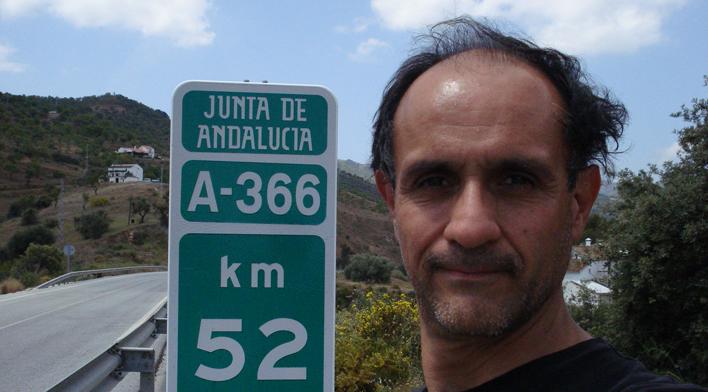 Raul-km52